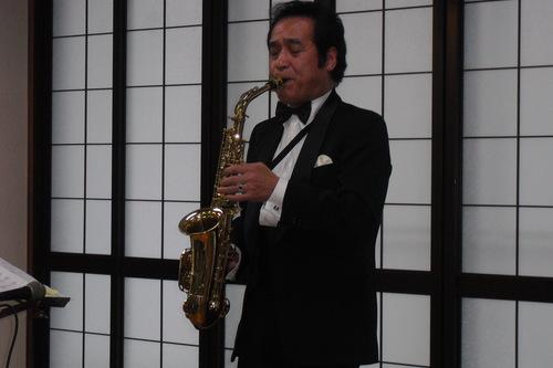 201142610.JPG