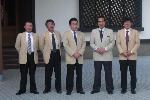 2011557.JPG