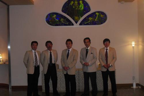 2011558.JPG