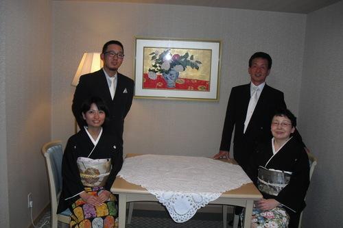 20116187.JPG