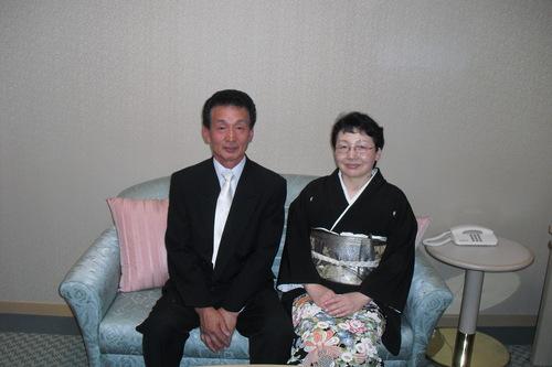 20116188.JPG