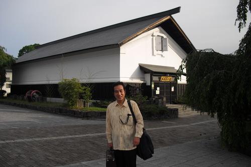 20116281.JPG