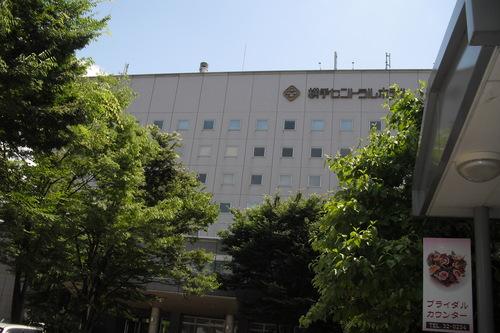 20117146.JPG