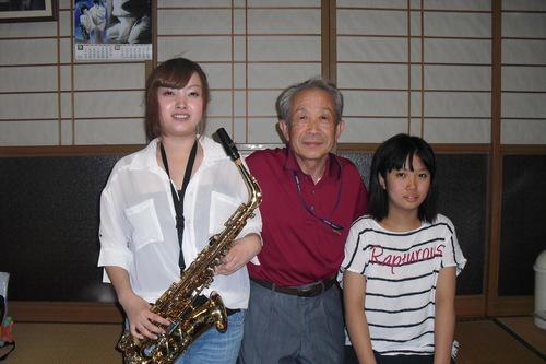 20119174.JPG