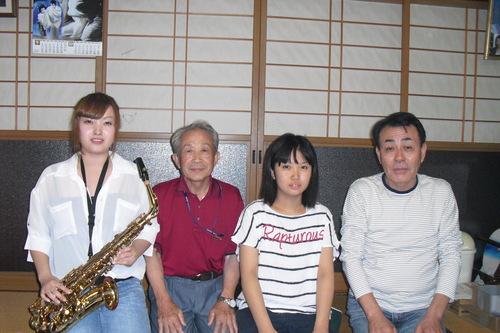 20119175.JPG