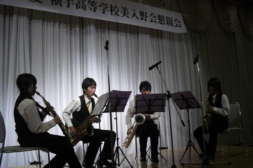 2011953 (2).JPG