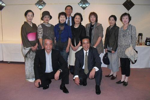 201110111 (4).JPG