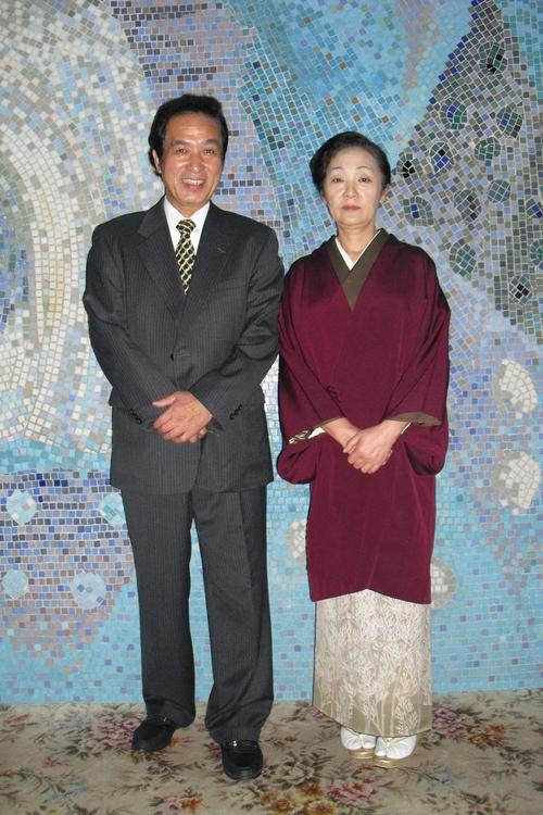 201110111 (5).JPG