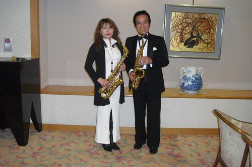 201110121 (3).JPG