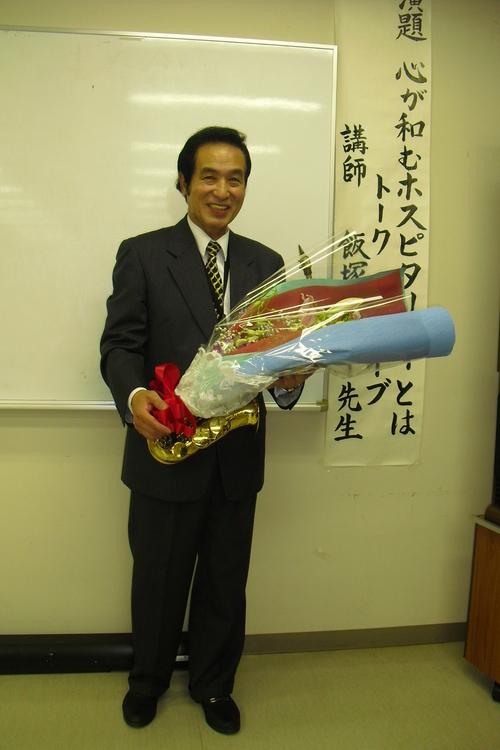 201110221 (5).JPG