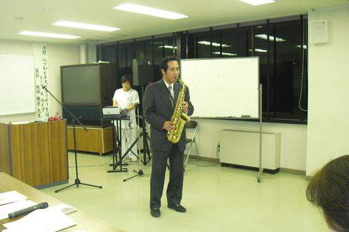 201110221.JPG