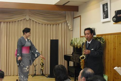 201110241 (5).JPG