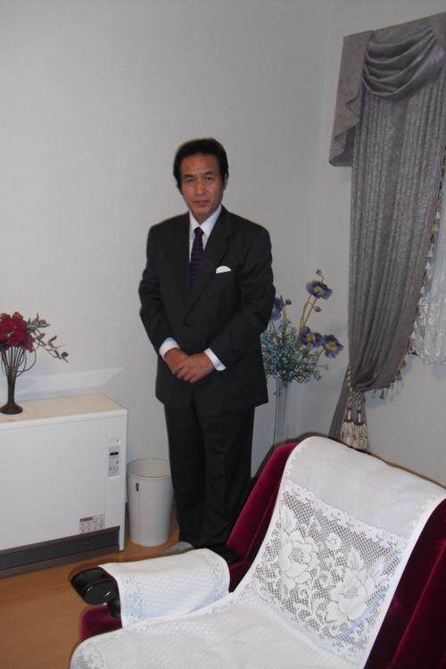 201110243.JPG