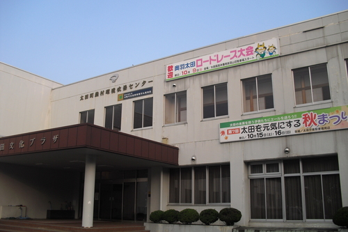 20111082 (2).JPG