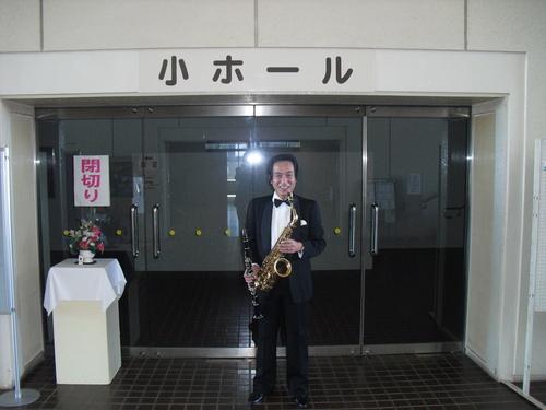 201111134 (7).JPG