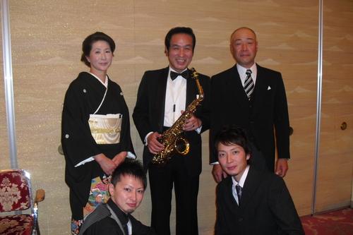 2011113 (5).JPG
