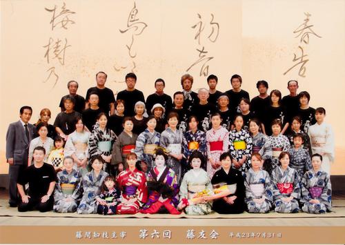 20111191 (2).jpg