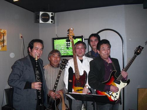 201112101.JPG