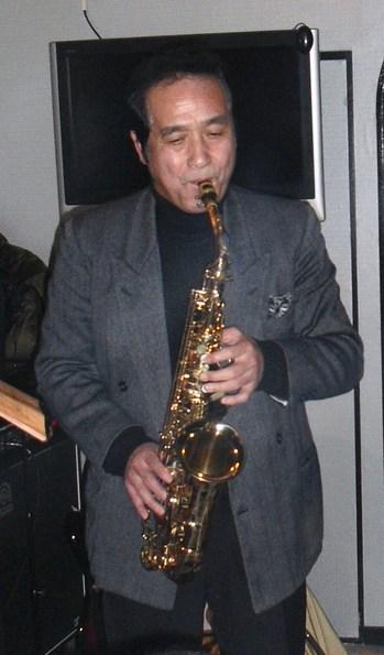 201112105.JPG