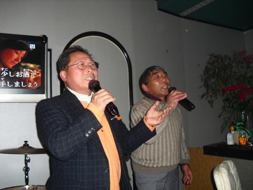 201112106.JPG