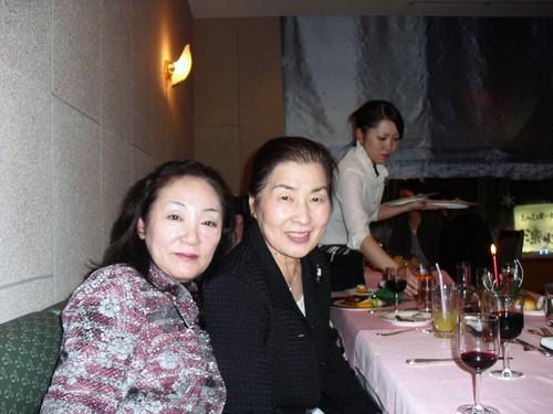 201112258 (2).JPG