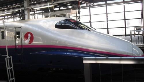 201212956 (2).JPG