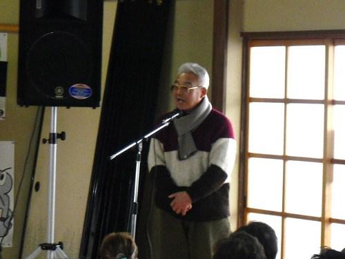 20122201 (11).JPG