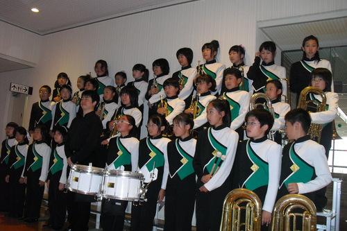 2012256.JPG