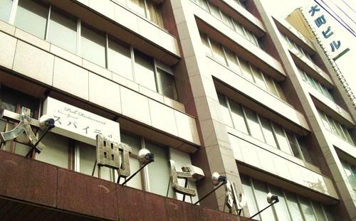 20126171 (3).JPG