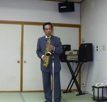 201291650 (4).JPG