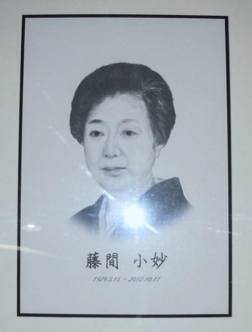 201210171 (2).JPG