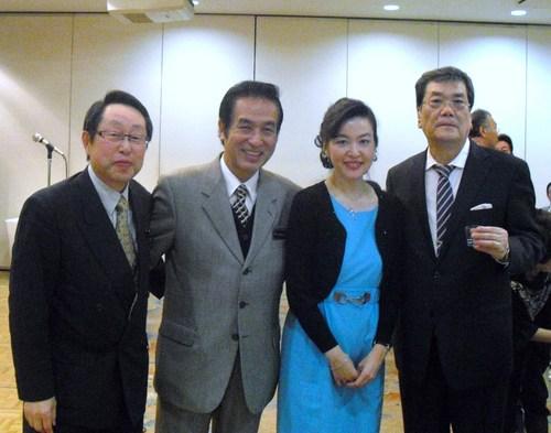 2012111425.JPG