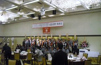 20121120500 (7).JPG