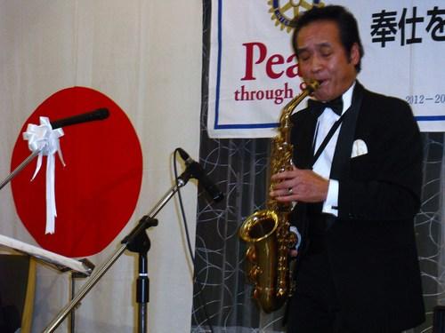 2012121950 (7).JPG