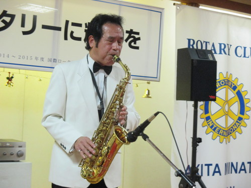 201212201 (12).JPG