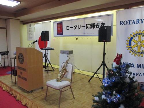 201212201 (2).JPG