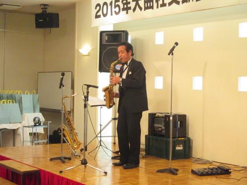 20151211 (10).JPG