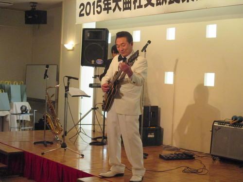 20151211 (5).JPG