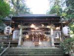 飯塚雅幸(サックス)が歴史の要衝「金沢八幡宮・立石町」夏祭りで演奏しました。