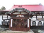 藤間知枝、飯塚雅幸が霊仙寺「地蔵講」様で「踊り・演奏」を致しました。