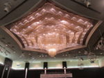 飯塚雅幸がLL財団・秋田シニアネットワーク「ランチ&ライブ」に出演しました。