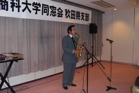 201012203.JPG