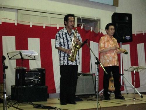 20104814 (8).JPG