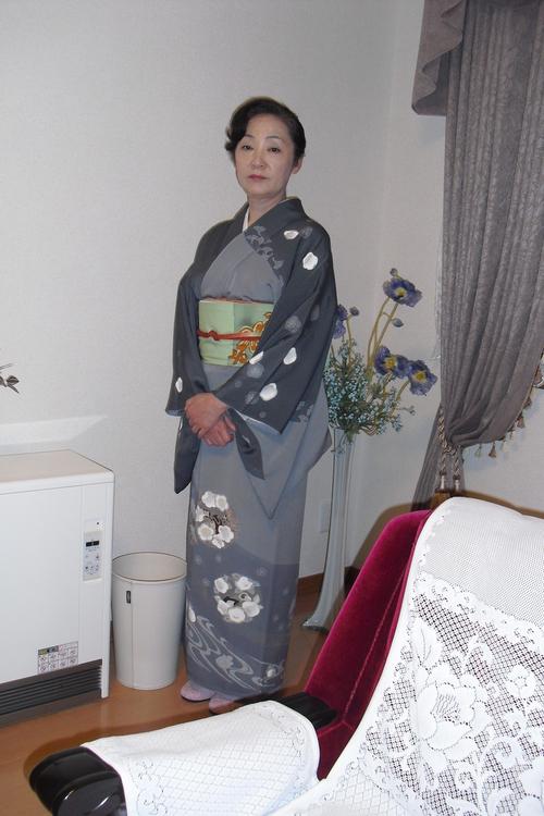 201110241 (3).JPG