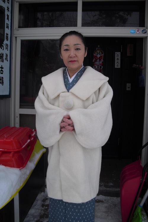 20111161.JPG