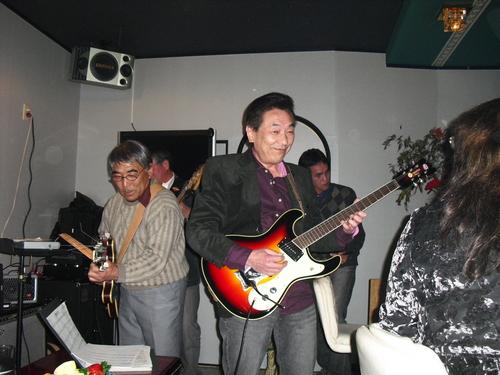 201112101 (4).JPG