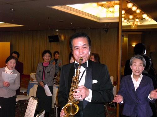 201112120 (2).JPG