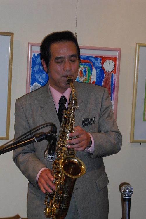 20115161.JPG