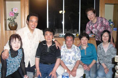 20116164.JPG