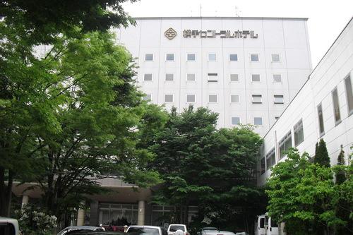 20116186.JPG